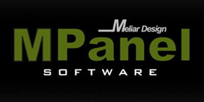 Mpanel Software Cad Effects