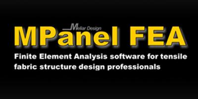 products_mpanel_fea